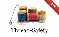 Thread-Safety