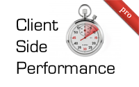 Client-Side Performance
