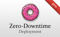 Zero-Downtime Deployment