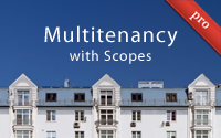 Multitenancy with Scopes