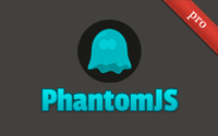 Testing JavaScript with PhantomJS