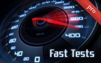 413-fast-tests