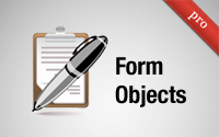 416-form-objects