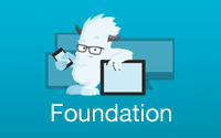 417-foundation